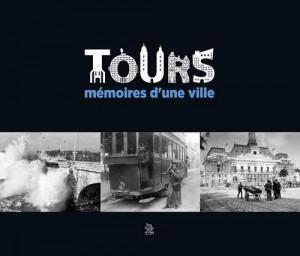 55069443 10733067 300x256 Tours : Mémoires dune ville