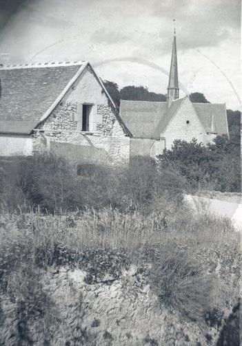 NE017519 Saint Cyr Sur Loire